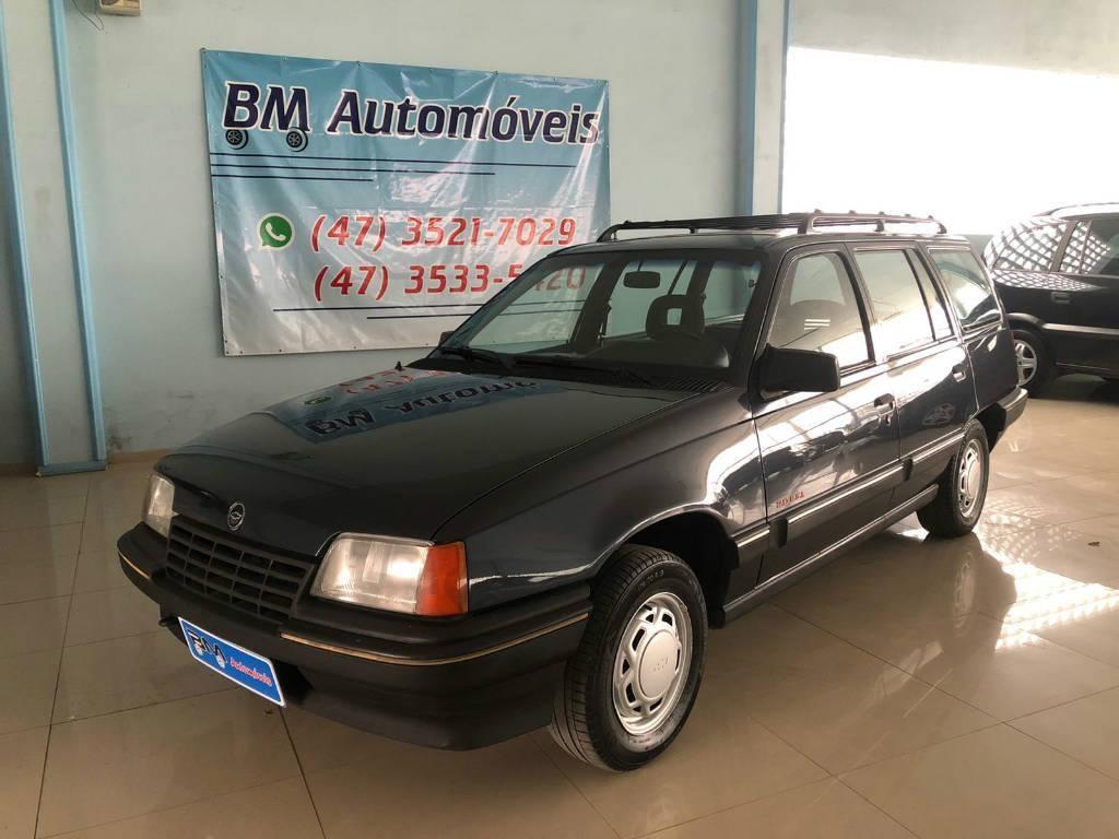 //www.autoline.com.br/carro/chevrolet/kadett-ipanema-20-gls-efi-110cv-4p-gasolina-manual/1995/rio-do-sul-sc/15491038