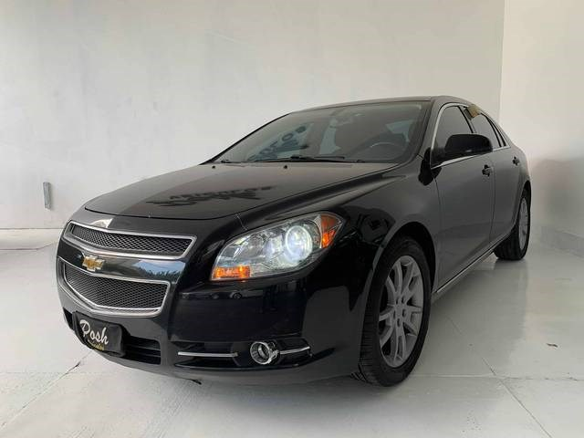 //www.autoline.com.br/carro/chevrolet/malibu-24-ltz-16v-gasolina-4p-automatico/2010/sao-paulo-sp/10354685