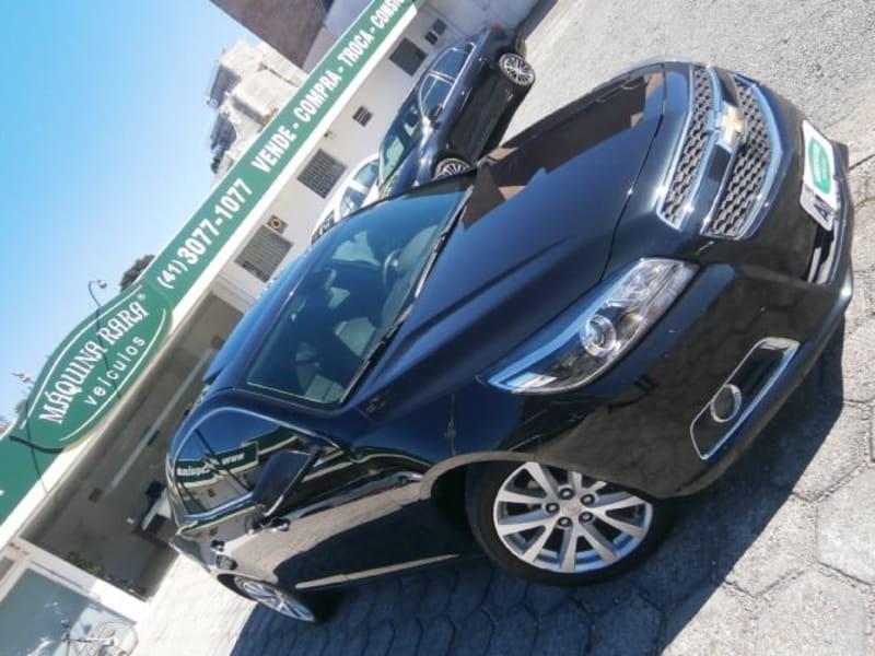 //www.autoline.com.br/carro/chevrolet/malibu-24-ltz-16v-171cv-4p-gasolina-automatico/2013/curitiba-pr/12868559