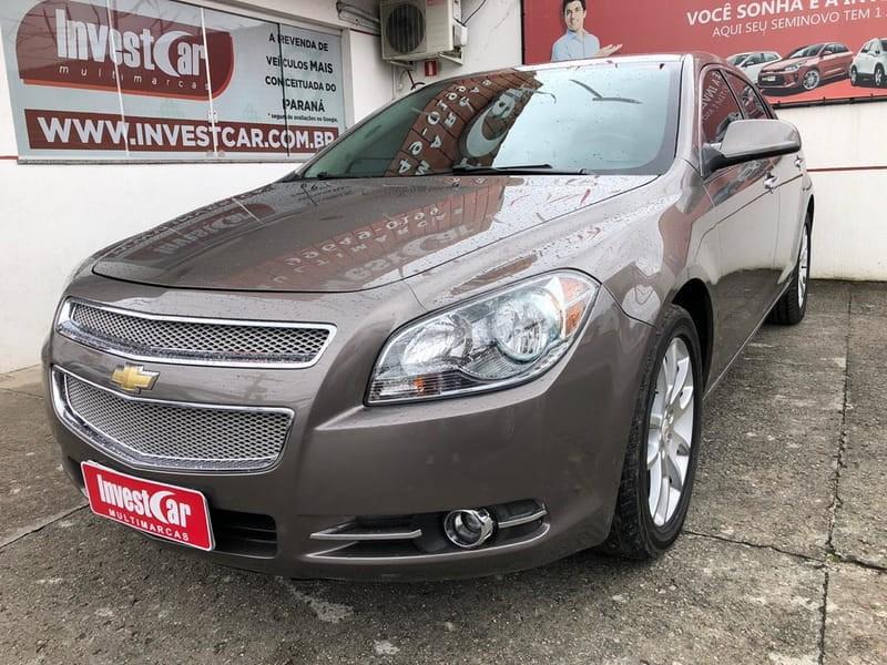 //www.autoline.com.br/carro/chevrolet/malibu-24-ltz-16v-gasolina-4p-automatico/2010/curitiba-pr/13059821