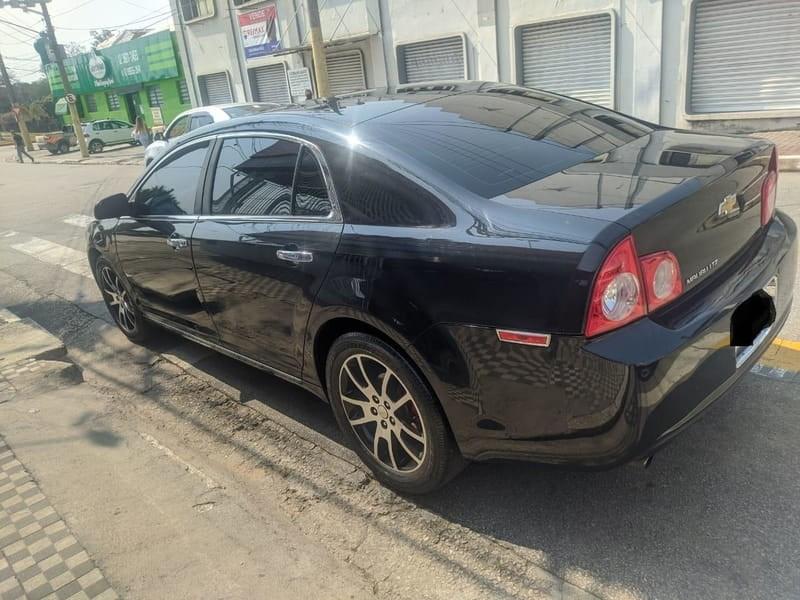 //www.autoline.com.br/carro/chevrolet/malibu-24-ltz-16v-gasolina-4p-automatico/2012/sao-jose-dos-campos-sp/15770817