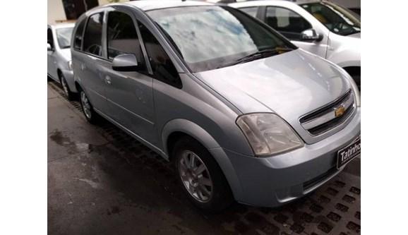 //www.autoline.com.br/carro/chevrolet/meriva-14-joy-8v-flex-4p-manual/2009/catanduva-sp/6599017