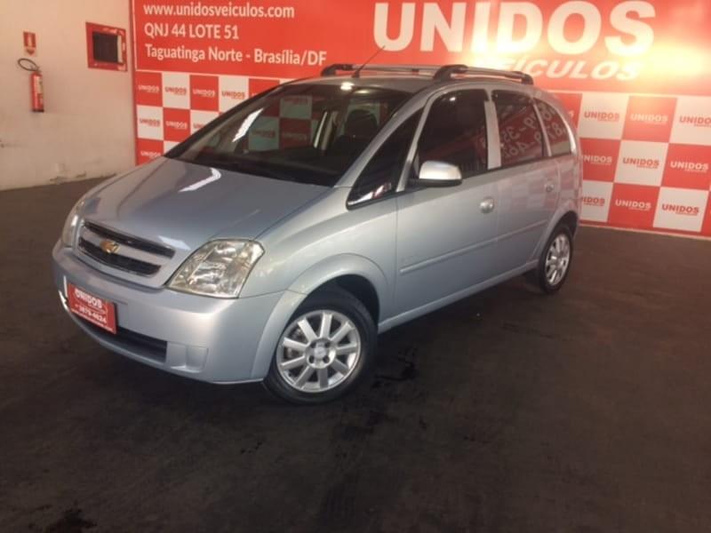 //www.autoline.com.br/carro/chevrolet/meriva-14-maxx-8v-flex-4p-manual/2011/brasilia-df/10199385