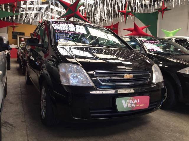 //www.autoline.com.br/carro/chevrolet/meriva-14-maxx-8v-flex-4p-manual/2012/campinas-sp/12653658