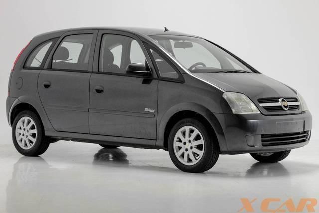 //www.autoline.com.br/carro/chevrolet/meriva-18-maxx-8v-flex-4p-manual/2008/sao-paulo-sp/12655929