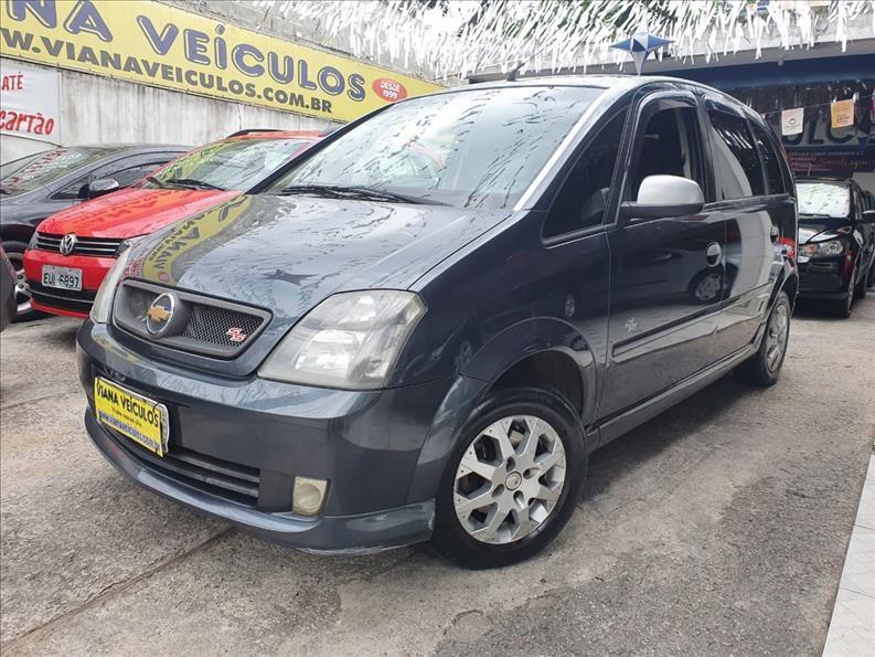 //www.autoline.com.br/carro/chevrolet/meriva-18-ss-8v-flex-4p-manual/2008/sao-paulo-sp/12759528