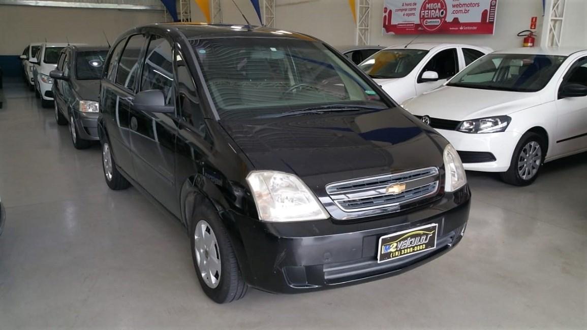 //www.autoline.com.br/carro/chevrolet/meriva-18-expression-8v-flex-4p-automatizado/2010/campinas-sp/12932720