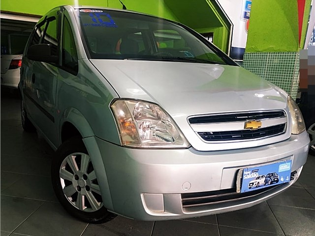 //www.autoline.com.br/carro/chevrolet/meriva-14-joy-8v-flex-4p-manual/2010/sao-joao-de-meriti-rj/12999743