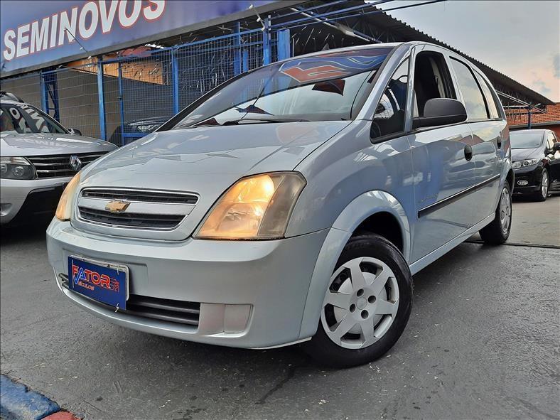 //www.autoline.com.br/carro/chevrolet/meriva-18-expression-8v-flex-4p-automatizado/2010/campinas-sp/13004436