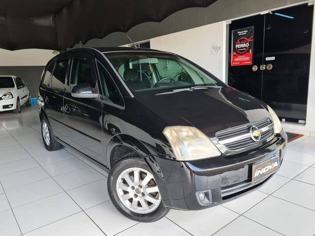 //www.autoline.com.br/carro/chevrolet/meriva-18-ss-8v-flex-4p-manual/2008/blumenau-sc/13029329