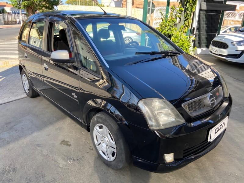 //www.autoline.com.br/carro/chevrolet/meriva-18-ss-8v-flex-4p-manual/2007/taubate-sp/13045954