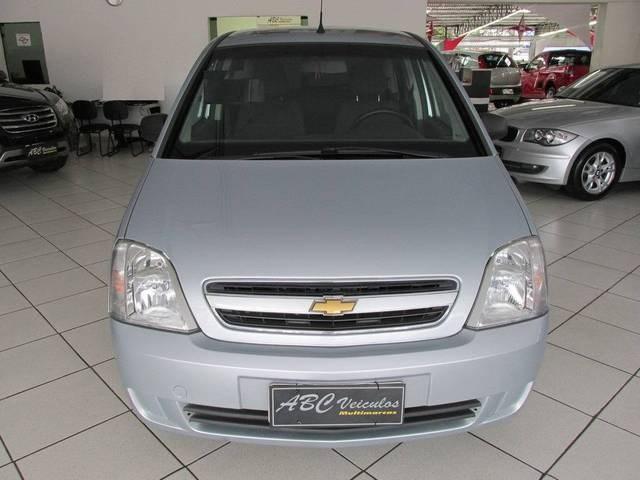 //www.autoline.com.br/carro/chevrolet/meriva-14-joy-8v-flex-4p-manual/2011/sao-bernardo-do-campo-sp/13051413