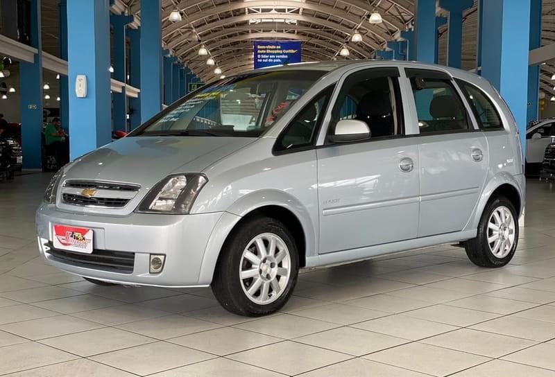 //www.autoline.com.br/carro/chevrolet/meriva-14-maxx-8v-flex-4p-manual/2011/curitiba-pr/13088881