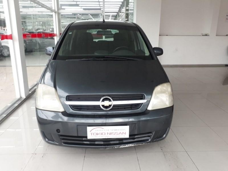 //www.autoline.com.br/carro/chevrolet/meriva-18-maxx-8v-flex-4p-manual/2008/sao-bernardo-do-campo-sp/14080869
