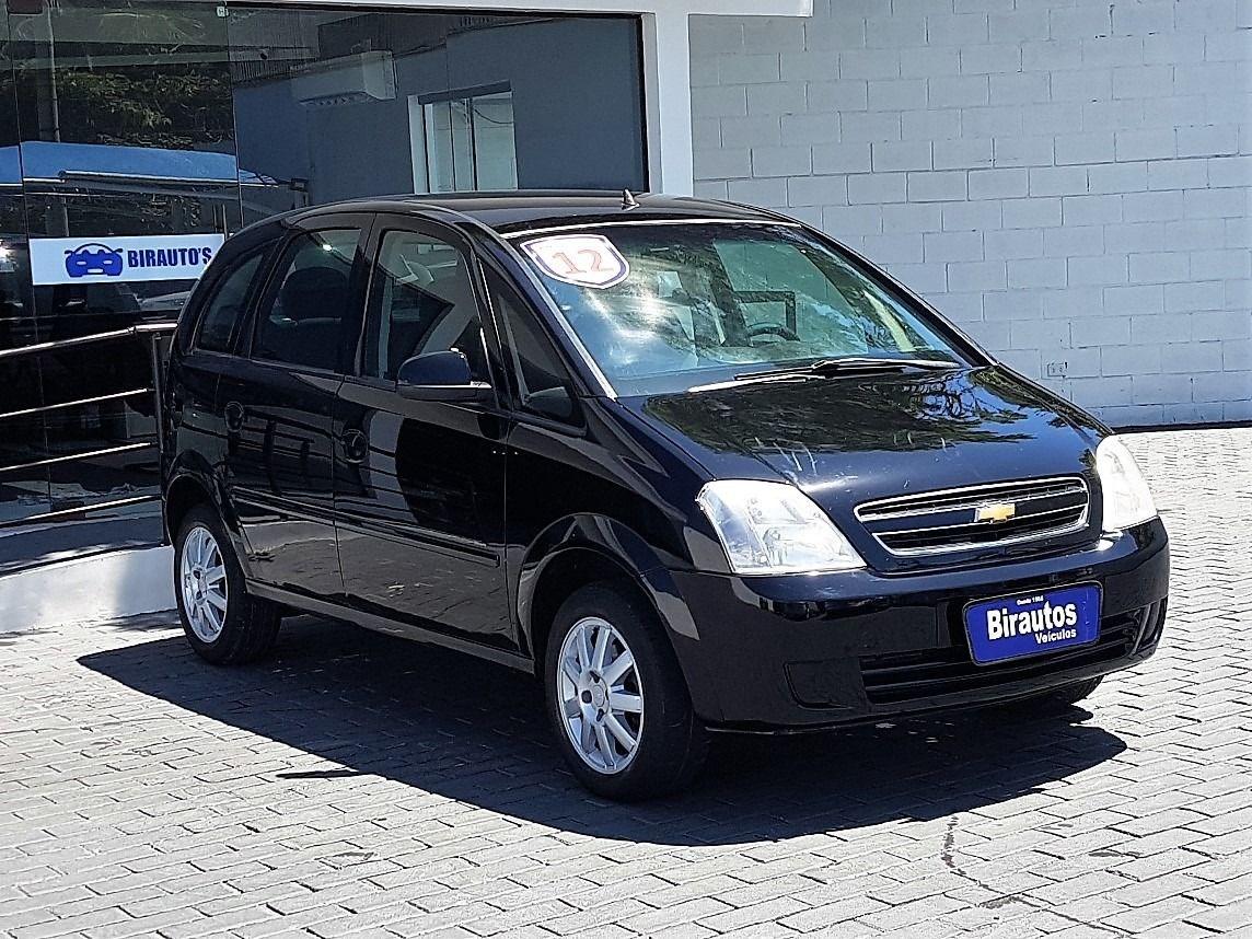 //www.autoline.com.br/carro/chevrolet/meriva-14-maxx-8v-flex-4p-manual/2012/guaruja-sp/14126470