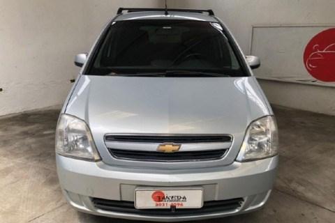 //www.autoline.com.br/carro/chevrolet/meriva-14-maxx-8v-flex-4p-manual/2010/sao-paulo-sp/14150237