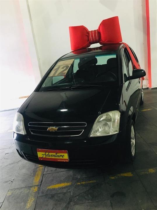 //www.autoline.com.br/carro/chevrolet/meriva-14-maxx-8v-flex-4p-manual/2012/sao-paulo-sp/14190187