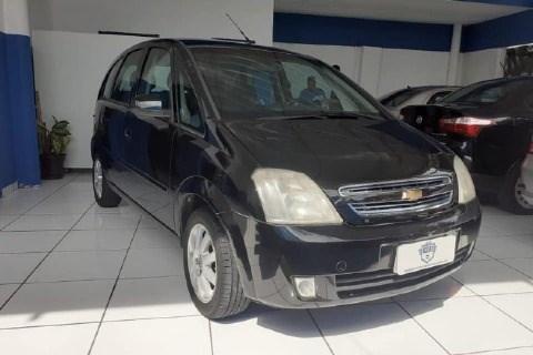 //www.autoline.com.br/carro/chevrolet/meriva-18-premium-8v-flex-4p-automatizado/2010/campinas-sp/14194067