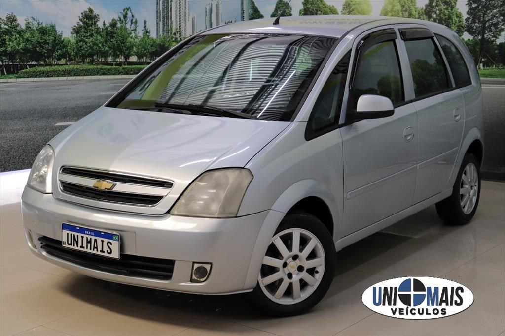 //www.autoline.com.br/carro/chevrolet/meriva-18-premium-8v-flex-4p-automatizado/2010/campinas-sp/14297129