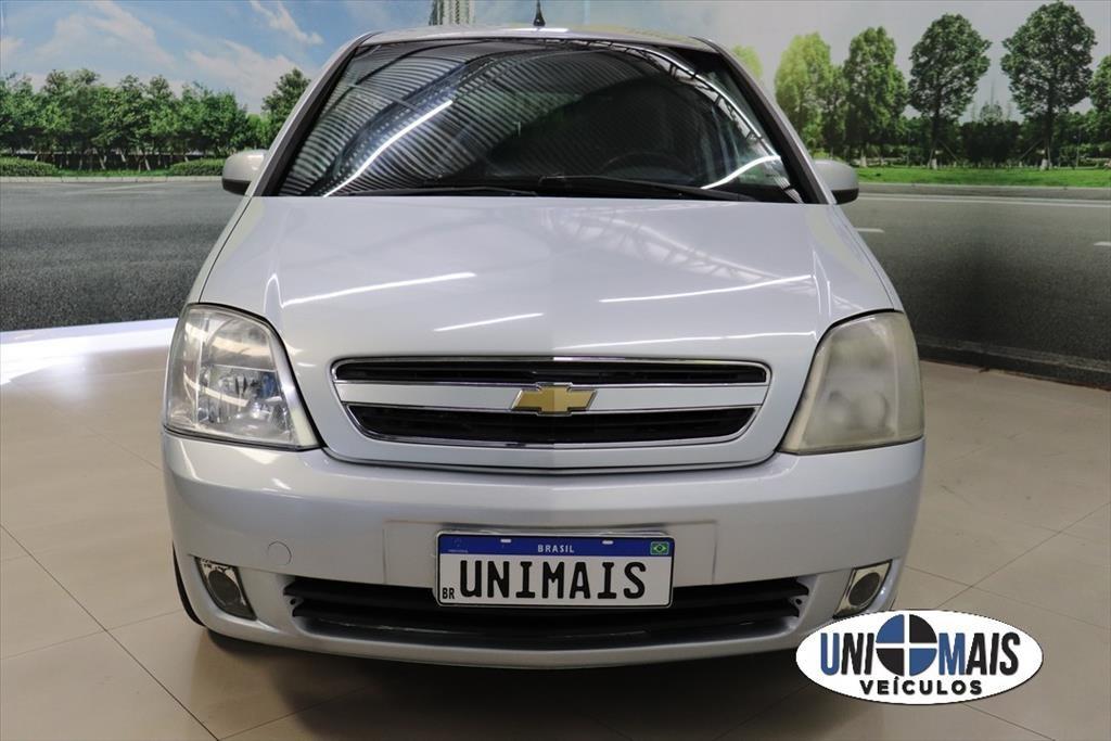 //www.autoline.com.br/carro/chevrolet/meriva-18-premium-8v-flex-4p-automatizado/2010/campinas-sp/14297132