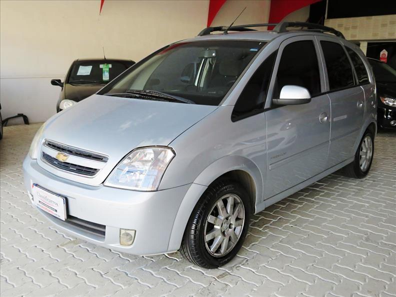 //www.autoline.com.br/carro/chevrolet/meriva-18-premium-8v-flex-4p-automatizado/2010/campinas-sp/14366136
