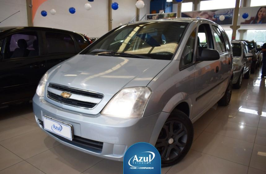 //www.autoline.com.br/carro/chevrolet/meriva-14-joy-8v-flex-4p-manual/2010/campinas-sp/14454125