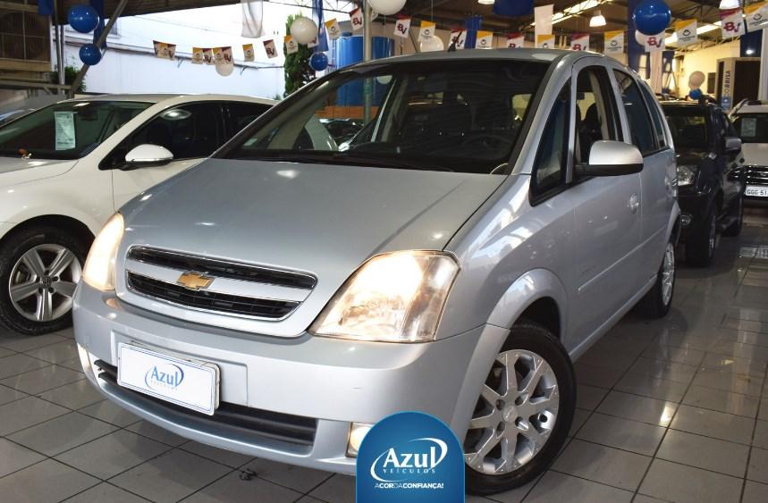//www.autoline.com.br/carro/chevrolet/meriva-18-premium-8v-flex-4p-automatizado/2011/campinas-sp/14460424
