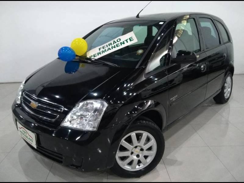 //www.autoline.com.br/carro/chevrolet/meriva-14-maxx-8v-flex-4p-manual/2012/sao-jose-sc/14501109