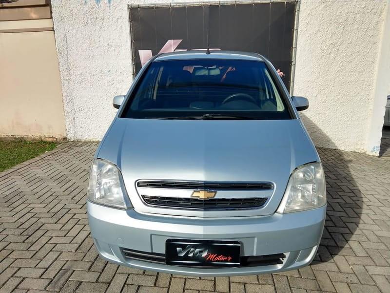 //www.autoline.com.br/carro/chevrolet/meriva-14-maxx-8v-flex-4p-manual/2010/sao-jose-dos-pinhais-pr/14512734
