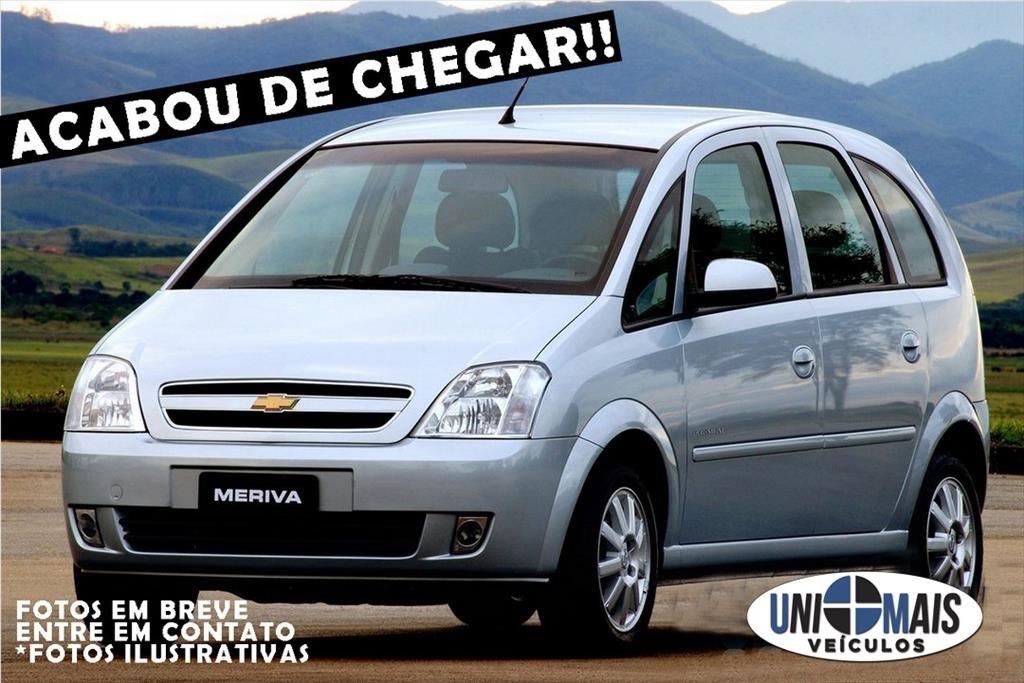 //www.autoline.com.br/carro/chevrolet/meriva-18-premium-8v-flex-4p-automatizado/2010/campinas-sp/14554201