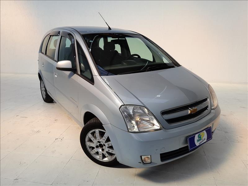 //www.autoline.com.br/carro/chevrolet/meriva-18-premium-8v-flex-4p-automatizado/2010/sao-paulo-sp/14803215
