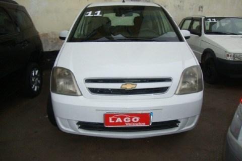 //www.autoline.com.br/carro/chevrolet/meriva-14-maxx-8v-flex-4p-manual/2011/varginha-mg/14830569