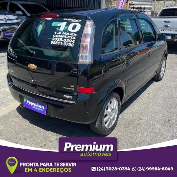 //www.autoline.com.br/carro/chevrolet/meriva-14-maxx-8v-flex-4p-manual/2010/barra-mansa-rj/14866847