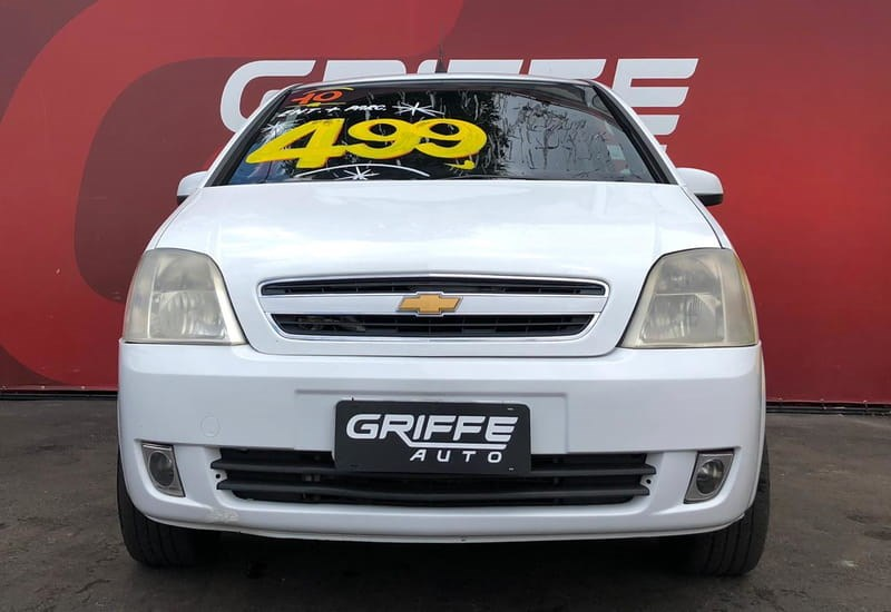 //www.autoline.com.br/carro/chevrolet/meriva-14-joy-8v-flex-4p-manual/2010/curitiba-pr/14889686