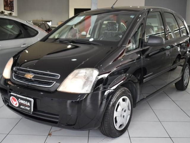 //www.autoline.com.br/carro/chevrolet/meriva-18-expression-8v-flex-4p-automatizado/2012/sorocaba-sp/14900198