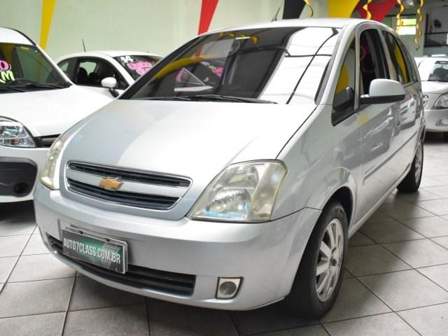 //www.autoline.com.br/carro/chevrolet/meriva-18-premium-8v-flex-4p-automatizado/2010/sorocaba-sp/14901831