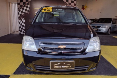 //www.autoline.com.br/carro/chevrolet/meriva-18-ss-8v-flex-4p-automatizado/2009/campinas-sp/14920019