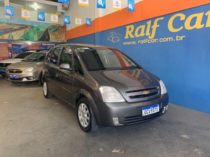//www.autoline.com.br/carro/chevrolet/meriva-14-maxx-8v-flex-4p-manual/2012/vila-velha-es/15055598