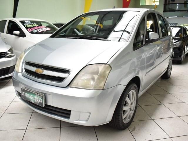//www.autoline.com.br/carro/chevrolet/meriva-14-maxx-8v-flex-4p-manual/2009/sorocaba-sp/15082353