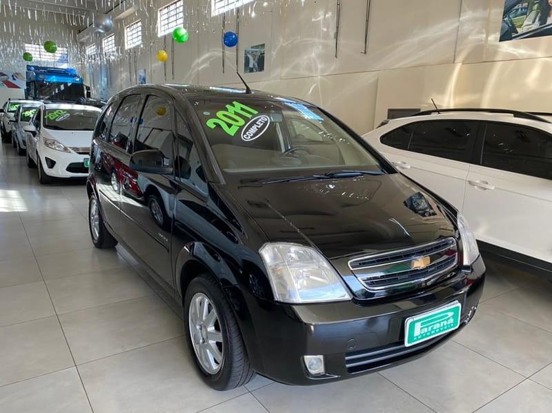//www.autoline.com.br/carro/chevrolet/meriva-14-maxx-8v-flex-4p-manual/2011/londrina-pr/15157717