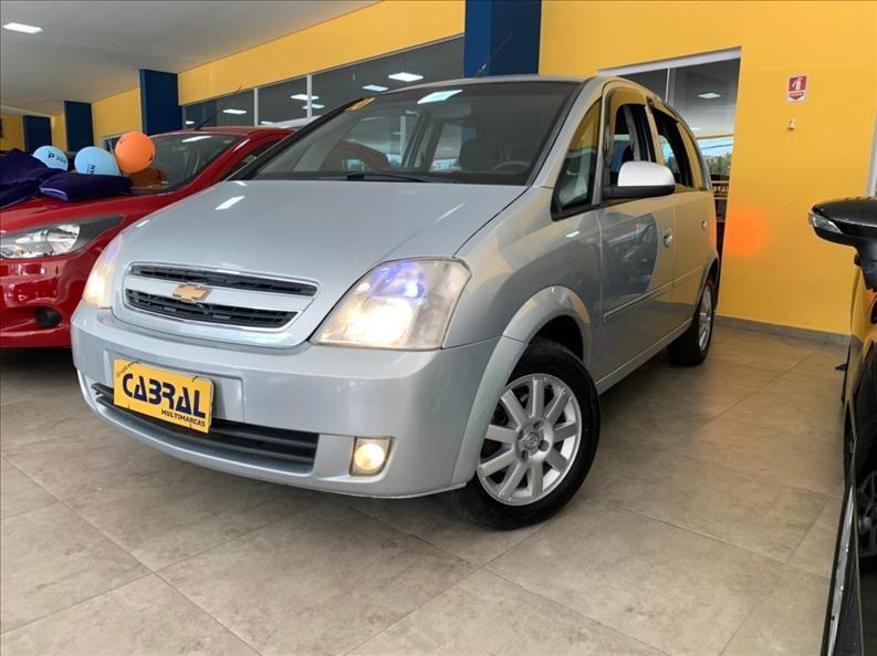//www.autoline.com.br/carro/chevrolet/meriva-18-premium-8v-flex-4p-automatizado/2010/sorocaba-sp/15445830