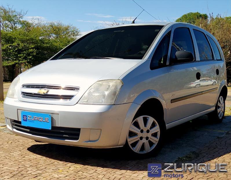 //www.autoline.com.br/carro/chevrolet/meriva-14-joy-8v-flex-4p-manual/2011/campinas-sp/15517325