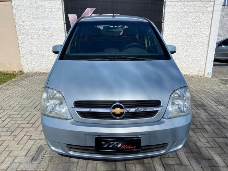//www.autoline.com.br/carro/chevrolet/meriva-18-maxx-8v-flex-4p-manual/2008/sao-jose-dos-pinhais-pr/15521687