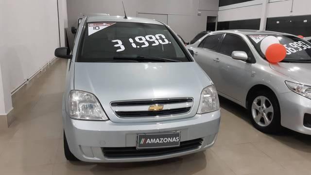 //www.autoline.com.br/carro/chevrolet/meriva-14-joy-8v-flex-4p-manual/2010/sao-paulo-sp/15567484