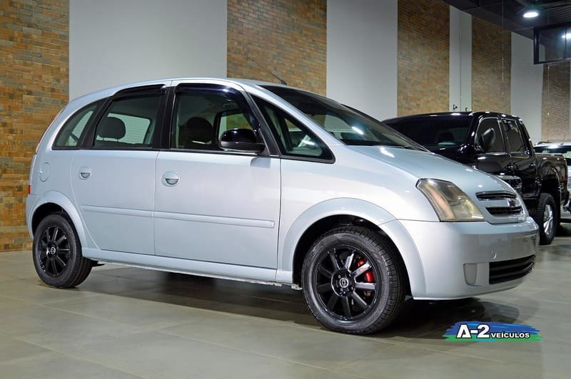 //www.autoline.com.br/carro/chevrolet/meriva-14-maxx-8v-flex-4p-manual/2010/campinas-sp/15691443