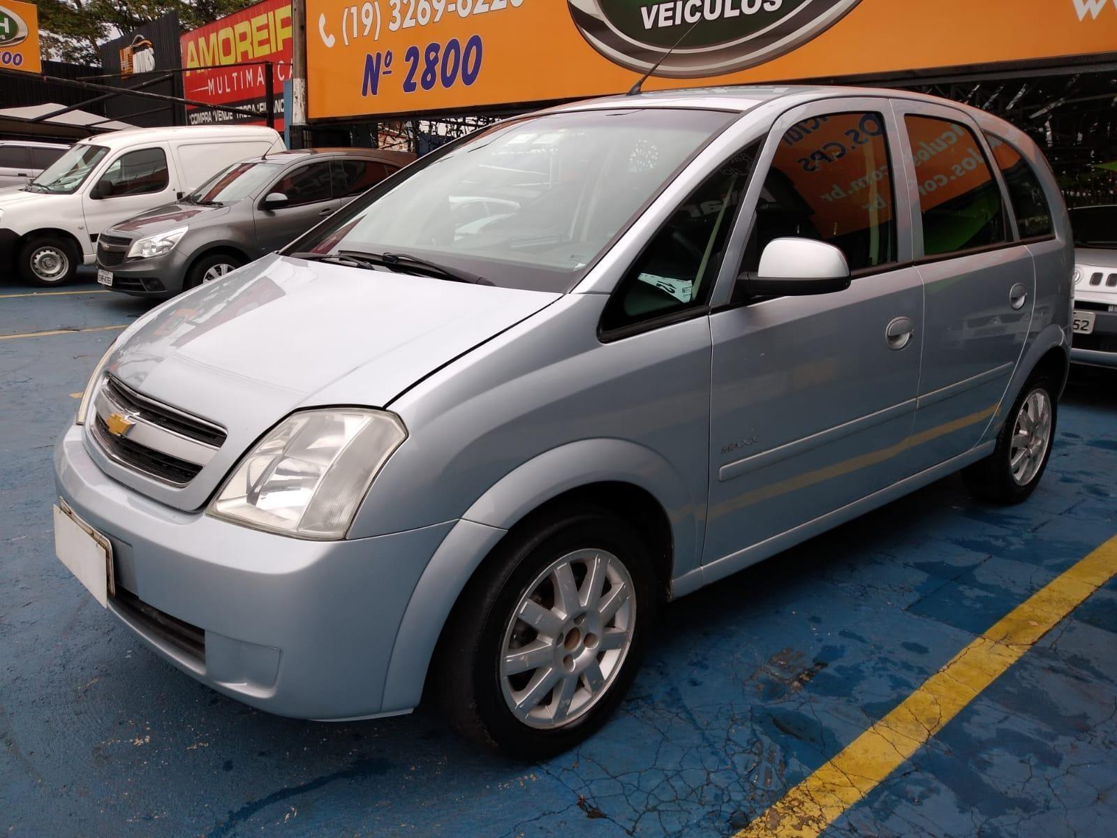 //www.autoline.com.br/carro/chevrolet/meriva-14-maxx-8v-flex-4p-manual/2012/campinas-sp/15838235