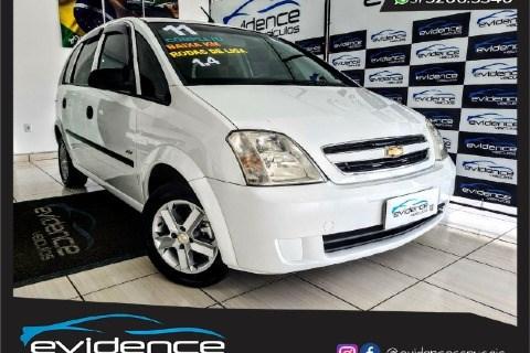 //www.autoline.com.br/carro/chevrolet/meriva-14-joy-8v-flex-4p-manual/2011/sapucaia-do-sul-rs/15853082