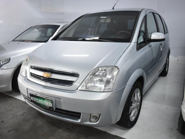 //www.autoline.com.br/carro/chevrolet/meriva-18-premium-8v-flex-4p-automatizado/2011/sorocaba-sp/15883662