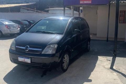 //www.autoline.com.br/carro/chevrolet/meriva-18-8v-gasolina-4p-manual/2003/jacarei-sp/15884600