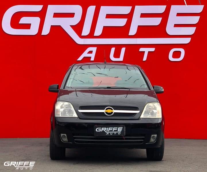 //www.autoline.com.br/carro/chevrolet/meriva-18-premium-8v-flex-4p-automatizado/2008/curitiba-pr/15893255